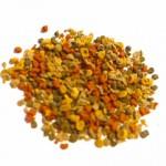 Fische füttern: TetraMin Granules