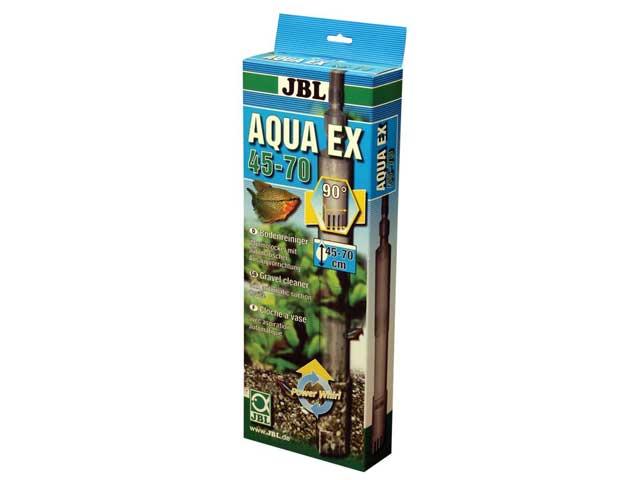 JBL Aqua Ex Testbericht
