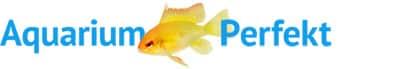Aquarium Perfekt
