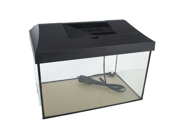 aquarium perfekt seite 7 von 28 tipps tricks rund um dein aquarium. Black Bedroom Furniture Sets. Home Design Ideas