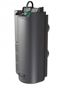 aquarium innenfilter test tetra easycrystal filterbox 300