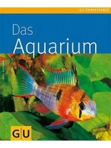 Das Aquarium Buch