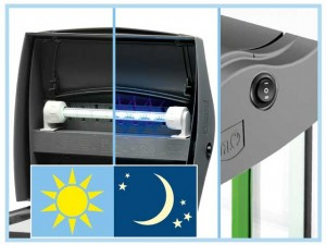 Tetra AquaArt Discovery Line LED Beleuchtung
