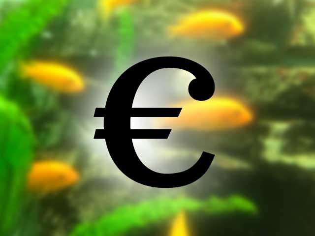Was kostet ein Aquarium