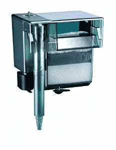 AquaClear Powerfilter Produktvorstellung