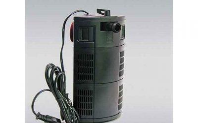 JBL CristalProfi greenline i80 Produktvorstellung